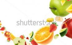 Stock-photo-multifruit-55609963