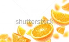 Stock-photo-orange-39398374
