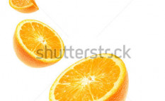 Stock-photo-orange-40353142