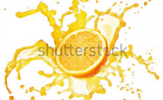 Stock-photo-orange-juice-splash-isolated-on-white-65180722