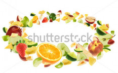 Stock-photo-plenty-of-fruits-33471121