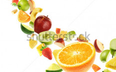 Stock-photo-plenty-of-fruits-33471136