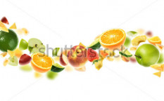 Stock-photo-plenty-of-fruits-33840397