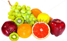 Stock-photo-various-fruits-isolated-on-the-white-background-9964273