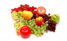 Stock-photo-various-summer-fruits-isolated-on-the-white-2808371