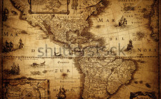Stock-photo-map-of-america-116350189