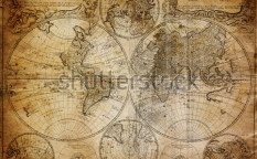 Stock-photo-old-map-37753864