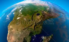 Stock-photo-beautiful-earth-south-africa-and-madagascar-from-space-62442895