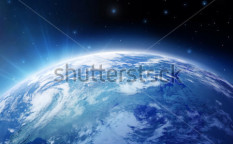 Stock-photo-blue-planet-45860167