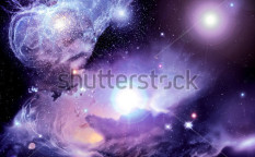 Stock-photo-fantasy-space-nebual-12091381