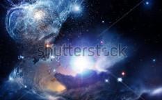 Stock-photo-fantasy-space-nebula-12043387