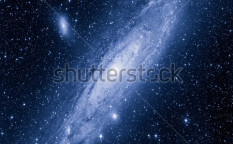 Stock-photo-great-andromeda-galaxy-74465167