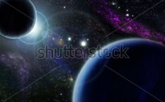 Stock-photo-in-outer-space-15992323