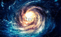 Stock-photo-incredibly-beautiful-spiral-galaxy-somewhere-in-deep-space-120684655