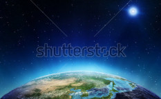 Stock-photo-japan-and-china-from-space-elements-of-this-image-furnished-by-nasa-127710803