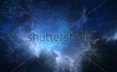 Stock-photo-night-sky-with-clouds-nebula-112456232