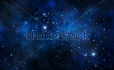 Stock-photo-night-sky-with-stars-and-nebula-111349781