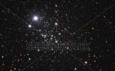 Stock-photo-open-star-cluster-ngc-19281046