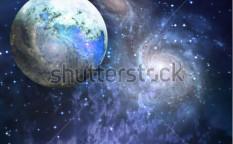 Stock-photo-planet-48193462