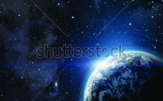 Stock-photo-planet-earth-in-the-starry-background-abstract-123972349