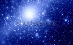 Stock-photo-space-and-star-background-114829108
