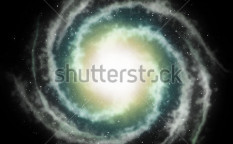 Stock-photo-spiral-galaxy-background-109800068