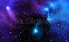 Stock-photo-starry-background-of-deep-outer-space-77910766