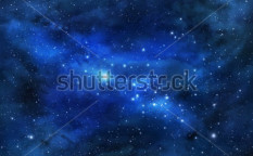 Stock-photo-starry-night-107659820