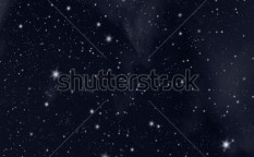 Stock-photo-stars-in-the-night-sky-54330877