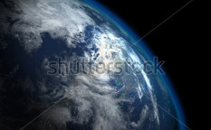 Stock-photo-the-beautiful-planet-earth-from-the-space-some-more-in-my-portfolio-45374065