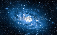 Stock-photo-triangulum-galaxy-63555622