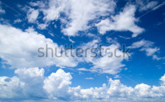 Stock-photo-aerial-sky-and-clouds-background-109091531