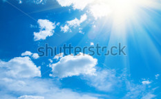 Stock-photo-beautiful-blue-sky-33436534