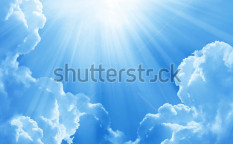 Stock-photo-beautiful-clouds-63683077
