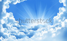 Stock-photo-beautiful-clouds-67197904