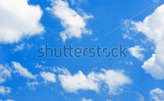 Stock-photo-beautiful-clouds-in-blue-sky-58659574