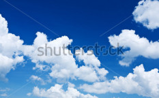 Stock-photo-blue-sky-47118184