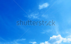 Stock-photo-blue-sky-59564749