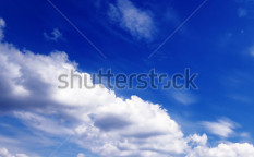 Stock-photo-blue-sky-65683012