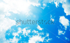 Stock-photo-blue-sky-72533695