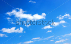 Stock-photo-blue-sky-75233317
