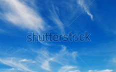 Stock-photo-blue-sky-92792842