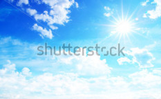 Stock-photo-blue-sky-98709761