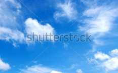 Stock-photo-blue-sky-background-122762233