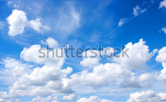 Stock-photo-blue-sky-background-79553584