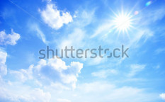 Stock-photo-blue-sky-background-with-tiny-clouds-71739382