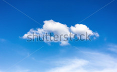 Stock-photo-blue-sky-with-cloud-sky-background-123515869