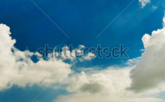 Stock-photo-blue-sky-with-clouds-116052064