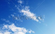 Stock-photo-blue-sky-with-clouds-53540731