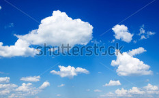Stock-photo-blue-sky-with-clouds-closeup-110650316